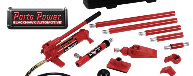 Blackhawk Automotive Homepage Hydraulic Lifting Jacks